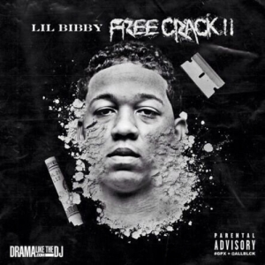 Lil_Bibby_Free_Crack_2_preview-front-large