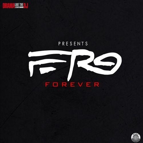 ASAP_Ferg_Ferg_Forever-front-large